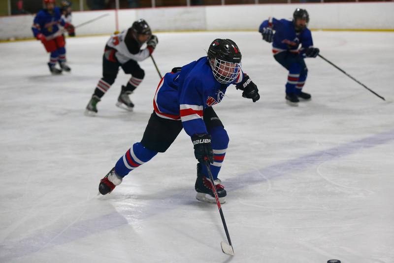 Agawam Hockey-72.jpg