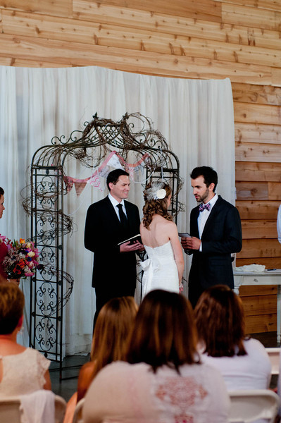 jake_ash_wedding (638).jpg