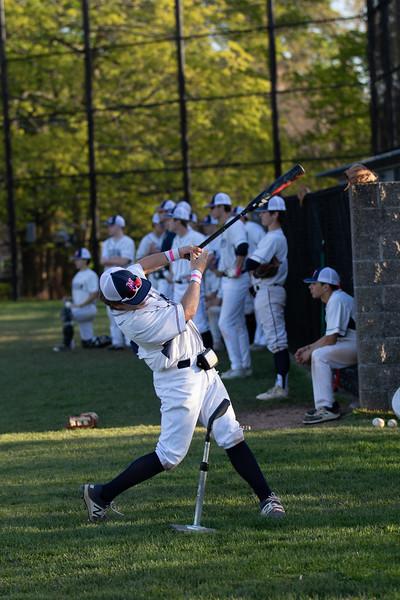 needham_baseball-190508-136.jpg