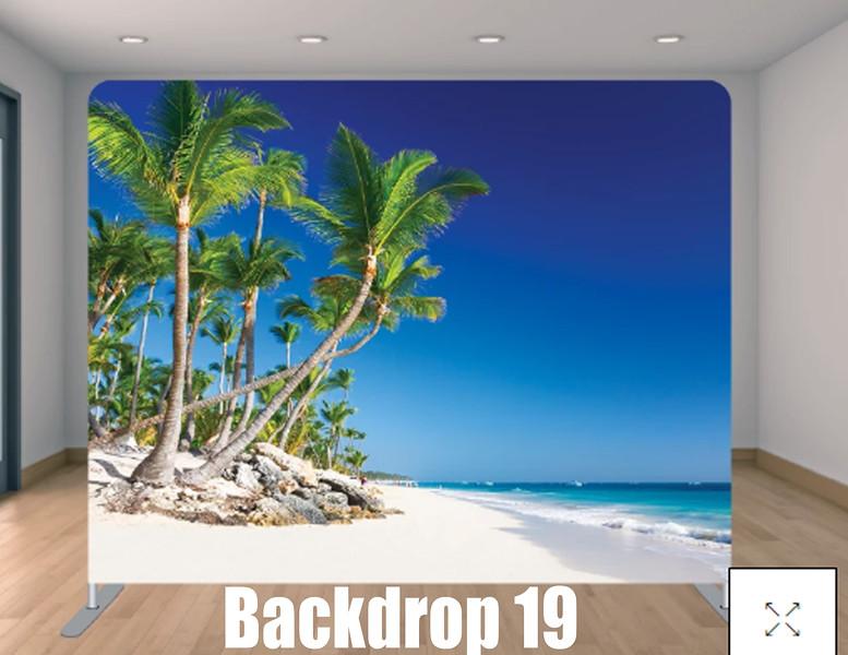 backdrop 19.jpg