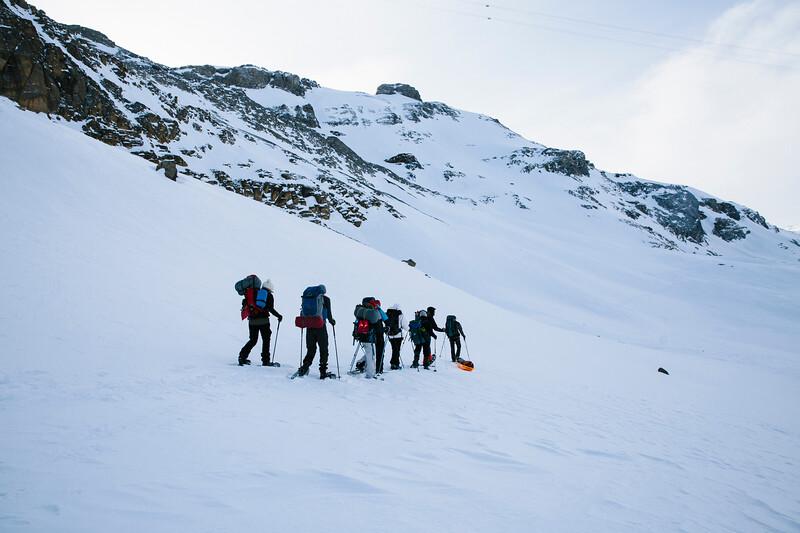 200124_Schneeschuhtour Engstligenalp_web-367.jpg