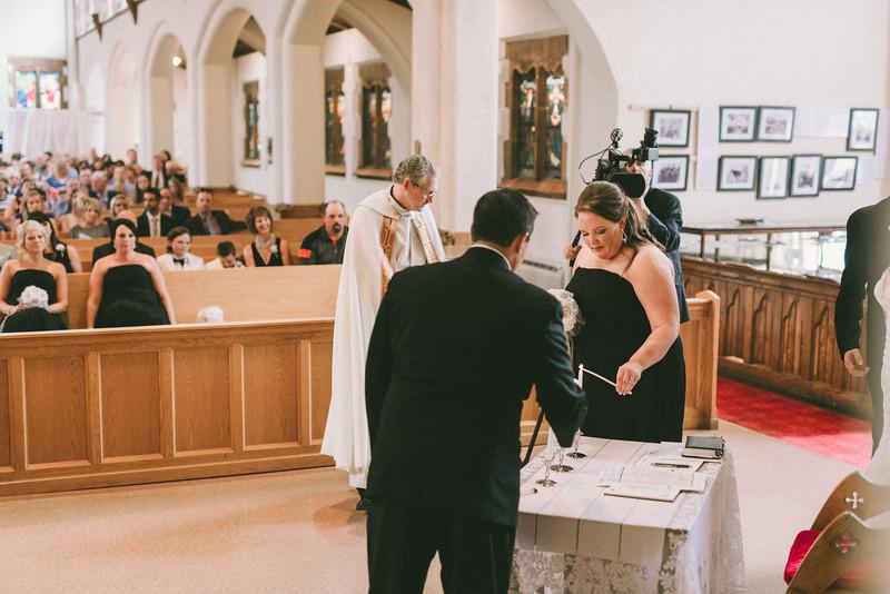 J&C_Ceremony_Aug162014_0129.jpg