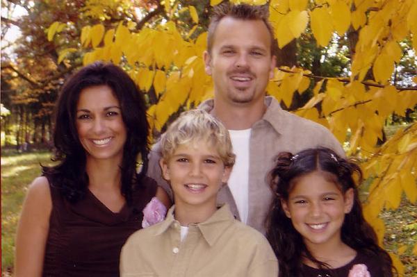 Hawkinson family.jpg