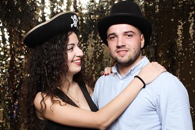 29.09.2019 Denis+Adriana