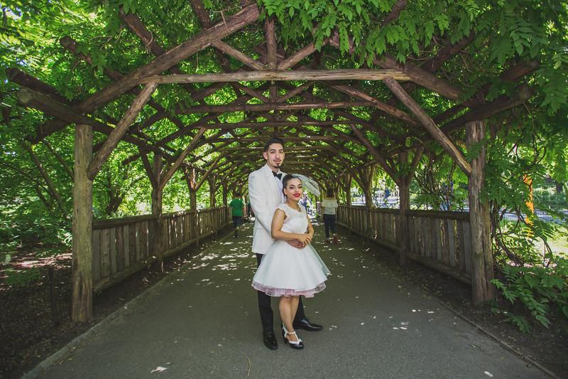 Central Park Wedding - Jossmarie & Benito-84.jpg