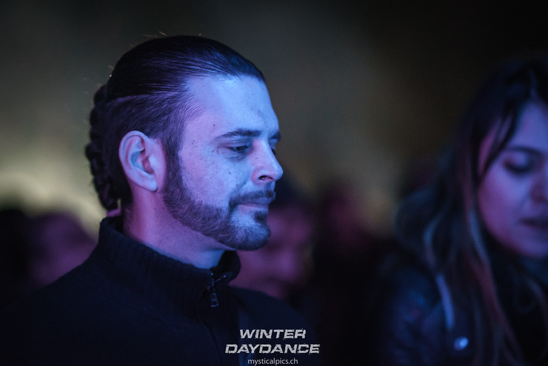 Winterdaydance2018_225.jpg