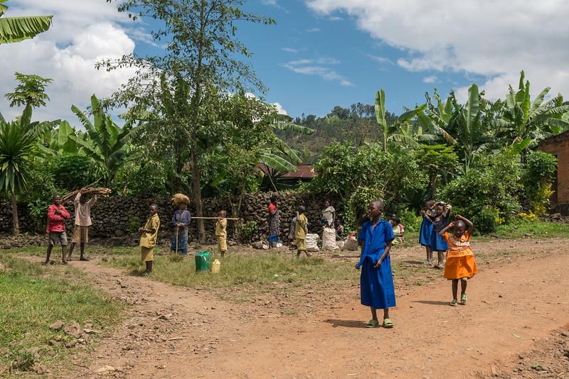 Musanze-Rwanda-29.jpg