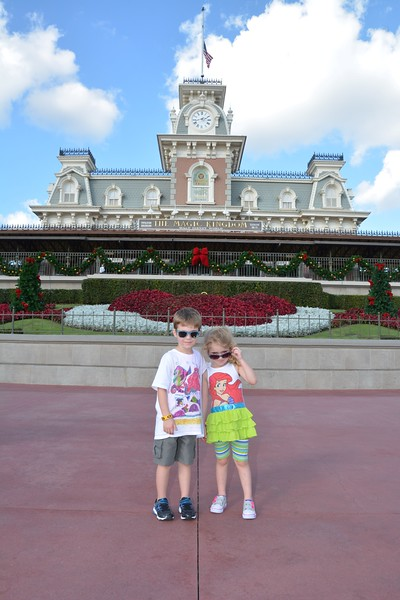 PhotoPass_Visiting_MK_7891482959.jpeg