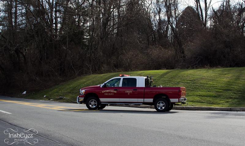 Newtown Square Fire Company (55).jpg