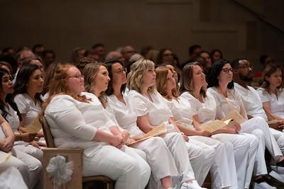 20191217 Forsyth Tech Nursing Pinning Ceremony Ed
