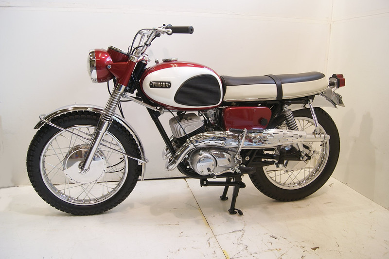 1967 yds3c 001.jpg