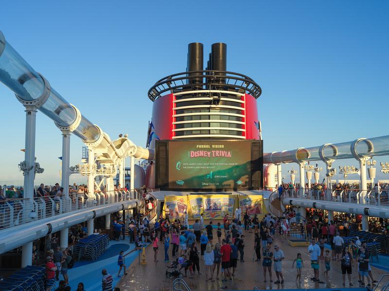 Disney Cruise NOV 17_0835.jpg