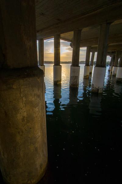20170518-2017-05-18 Bass River  -1839.jpg