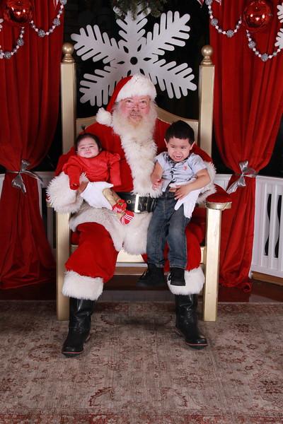 Santa Days_C1 (252).JPG