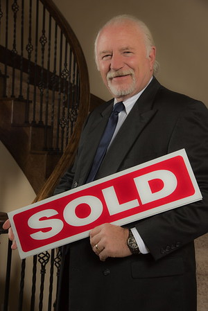 STEVE JOHNSON, EXP REALTY
