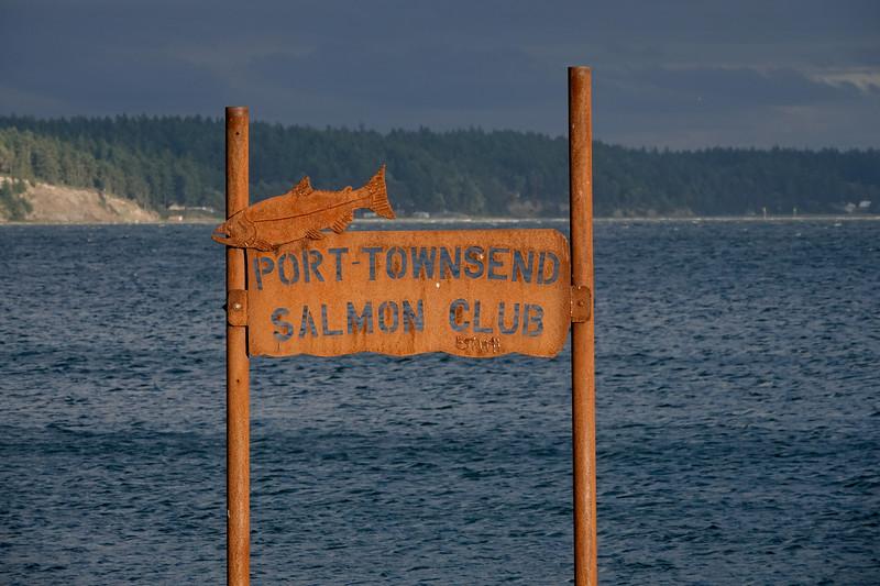 porttownsend-16.jpg