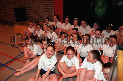 01w50s12 4_c Gymnastics