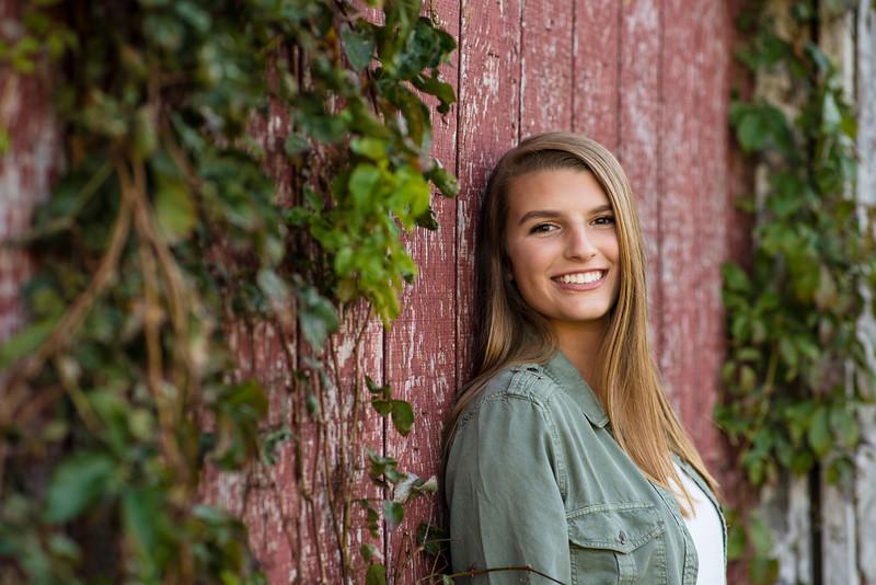 Lauren-24.jpg