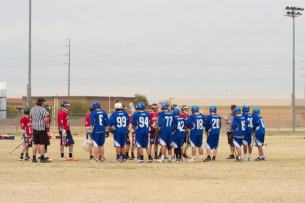 2011-02-26 MHS JV vs Pinnacle