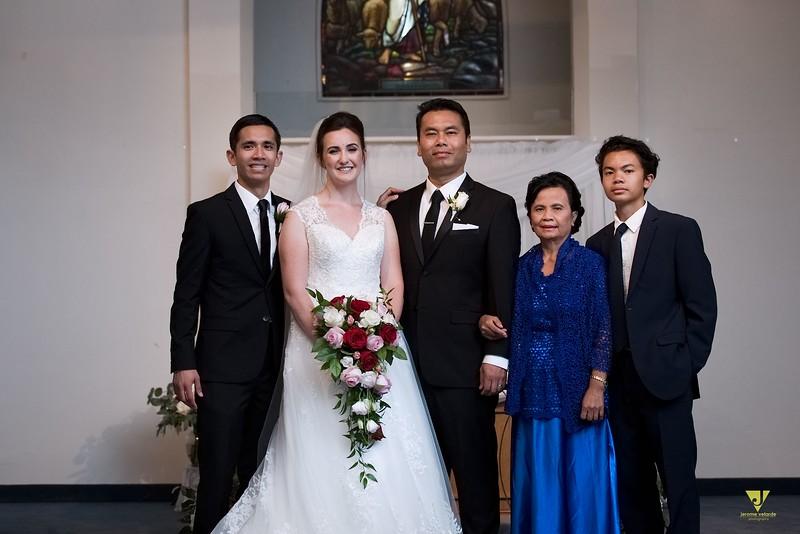 Wedding of Elaine and Jon -334.jpg