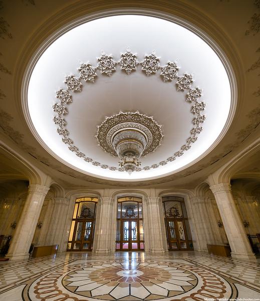 Bukarest-IMG_7429-web.jpg
