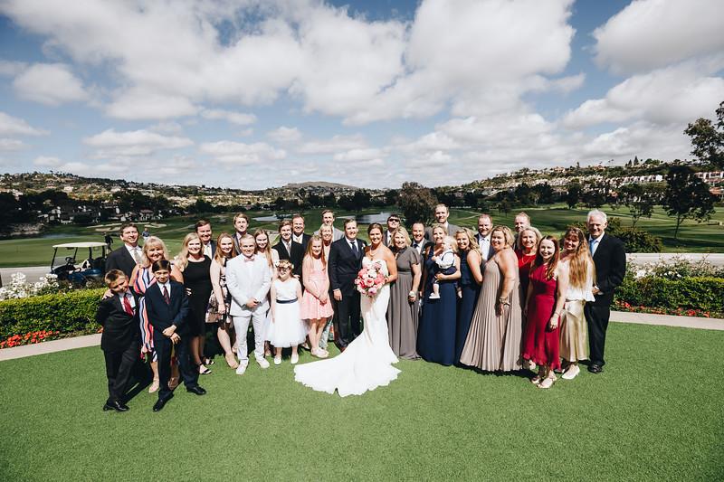Zieman Wedding (387 of 635).jpg