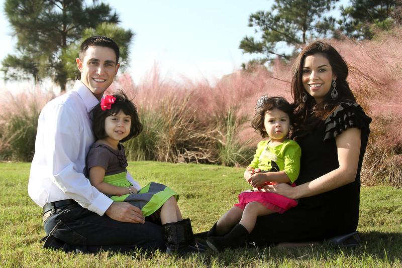 Quarve Family-99.jpg