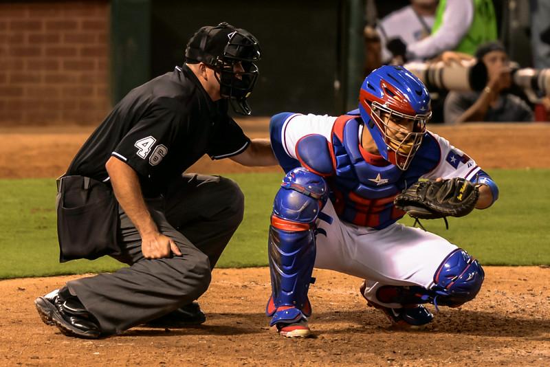 2014-07-29 Rangers Yankees 018.jpg