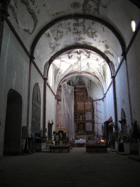 Claudia Monastery 022.jpg