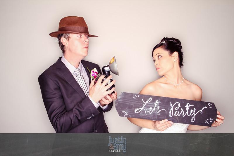 Justin & Amy -146.jpg