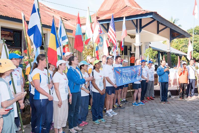 20170121_Peace Run Lombok_067.jpg