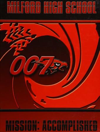 O.L.I. 2007