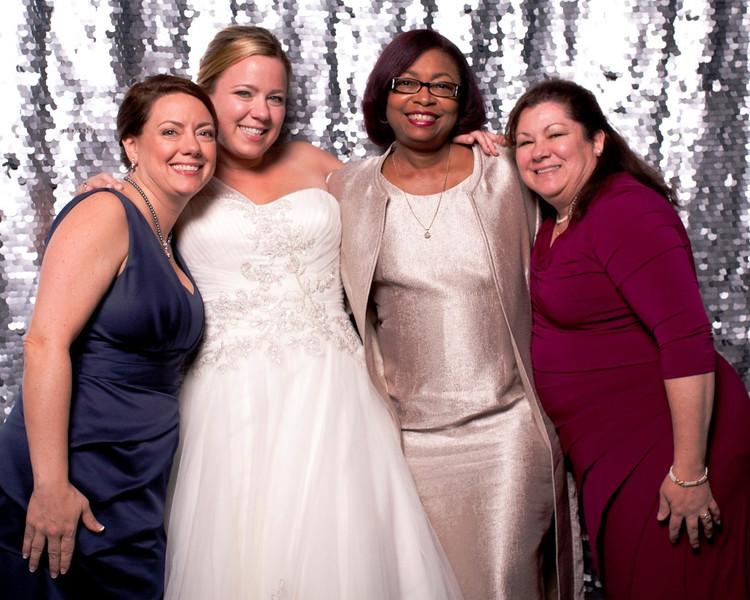 Wedding - Photo Booth