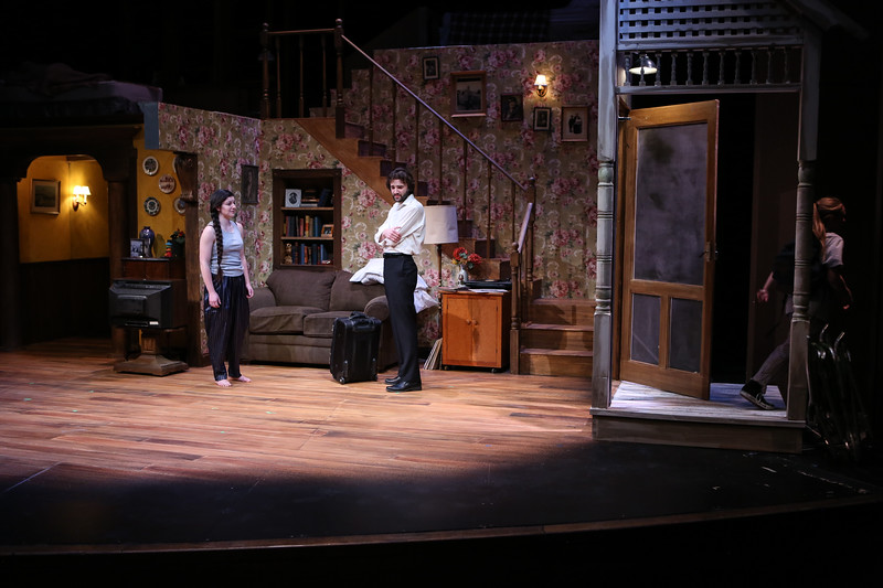 August Osage County-331.jpg