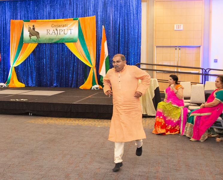 2019 11 Gujarati Rajput Celebration 295_B3A1675.jpg