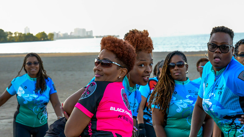 2019-Black-Girls-Do-Bikes-Chicago-28.jpg