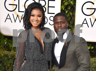 comedian-kevin-hart-weds-longtime-girlfriend-in-california