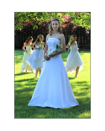 SK weddings