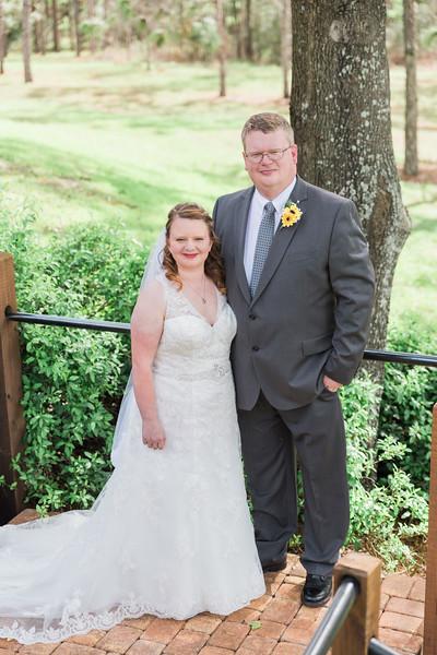 ELP0224 Sarah & Jesse Groveland wedding 1001.jpg
