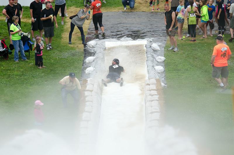 Hero-Challenge-2014_Snow-Trails-145.jpg
