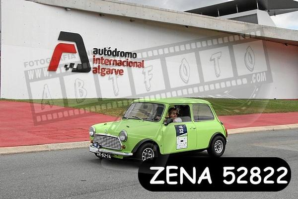 ZENA 52822.jpg