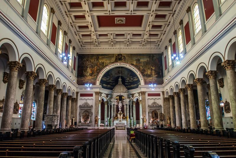 St. Adalbert-4.jpg