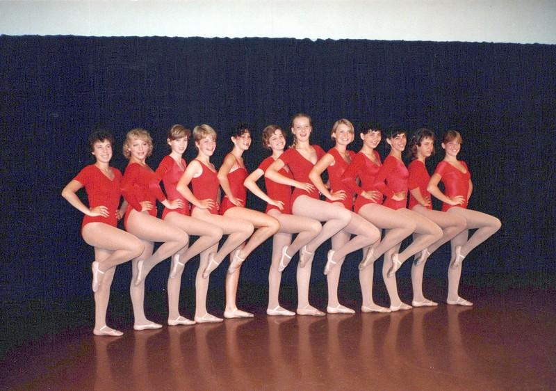 Dance_1562_a.jpg
