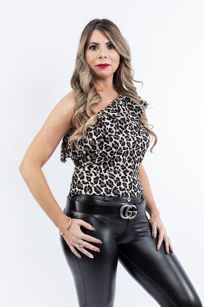 12.3.19 - Alessandra Muller's Modeling Session - -6.jpg