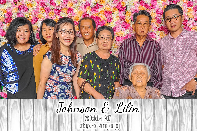 Johnson & Lilin-63.JPG