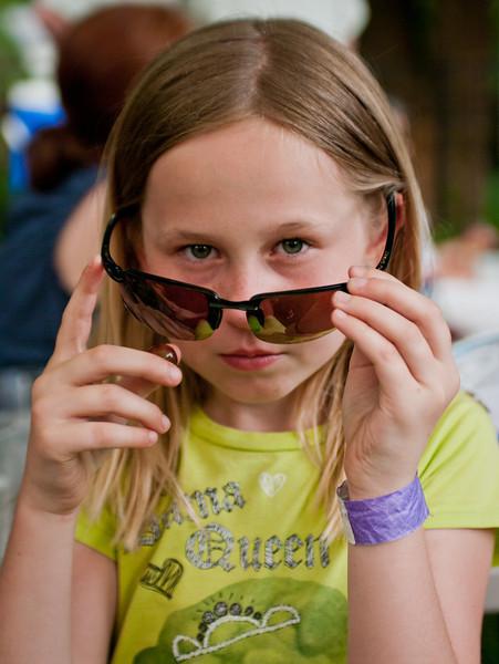 20120527-Barnes Memorial Day Picnic-6119.jpg