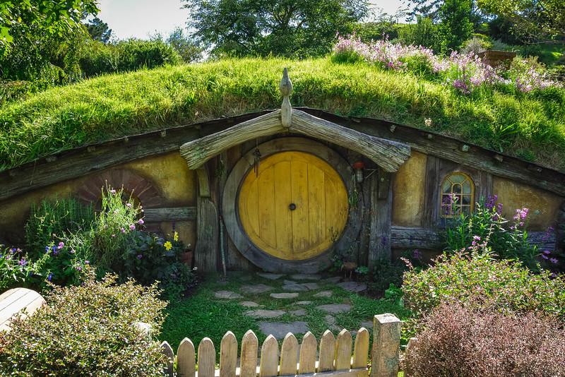 Hobbiton-70.jpg