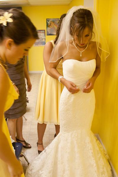 20100716_Wedding_0149.jpg