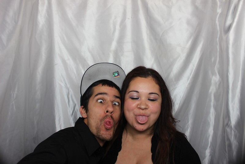 PhxPhotoBooths_Images_244.JPG