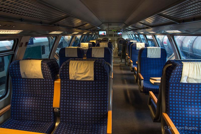 Black Forest Line-7559.jpg